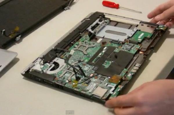 laptop-repair-shop